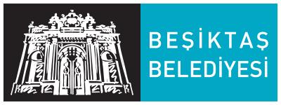 BKS bir Beşiktaş Belediyesi hizmetidir.