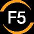 F5 İletişim