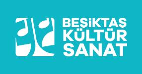 BKS | Beşiktaş Kültür Sanat